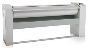 IRI30 strijkrol