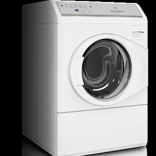 Speedqueen 10kg professionele wasmachine
