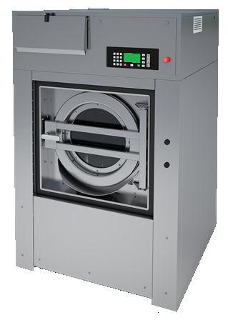 paardendeken wasmachine