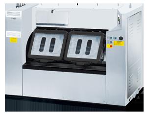 medische wasmachine Unimac UB66