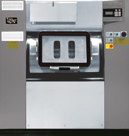 medische wasmachine