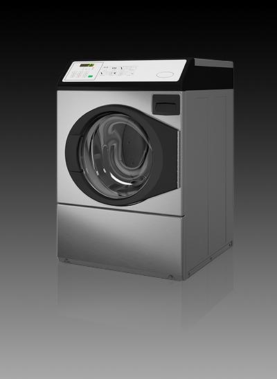 professionele_wasmachine_SpeedQueeen