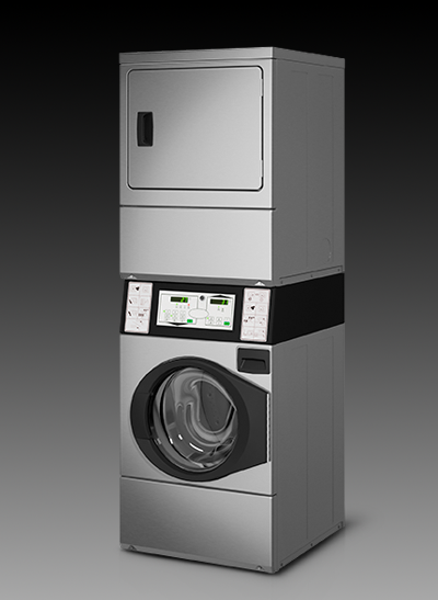 professionele_wasmachine_combinatie