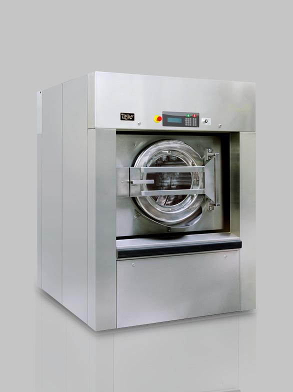 UY-90-275 bedrijfswasmachine