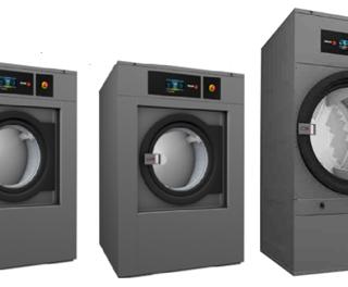 fagor wasmachine