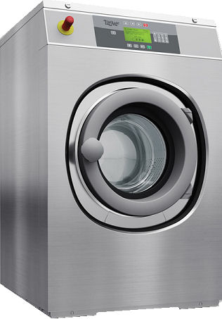 bedrijfswasmachine Unimac