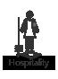 Markets-Hospitality