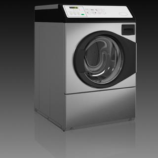 Professionele wasmachine SpeedQueen 3