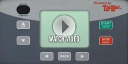 UniLincVideo