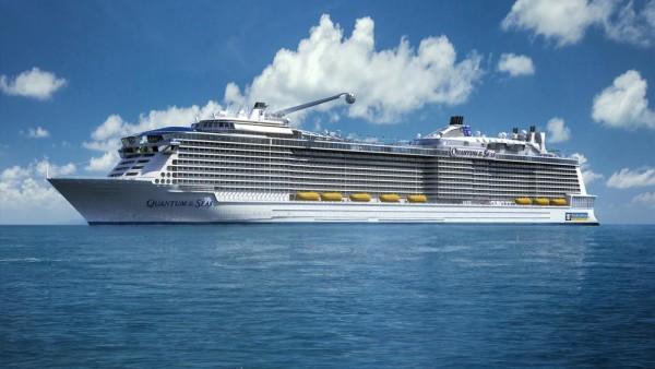 cruiseboot professionele wasmachine
