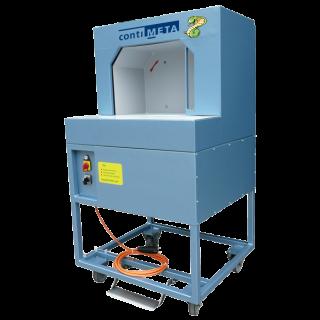 koordbinder-voor-pakketten-conti-korfbinder-s42en (1)