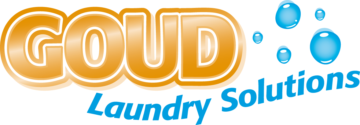 Goud Laundry Solutions