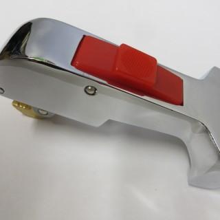 2170005100P deur handle ipso speedqueen unimac nyborg