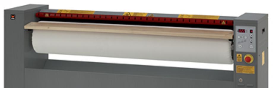 strijkmangel type i25-120