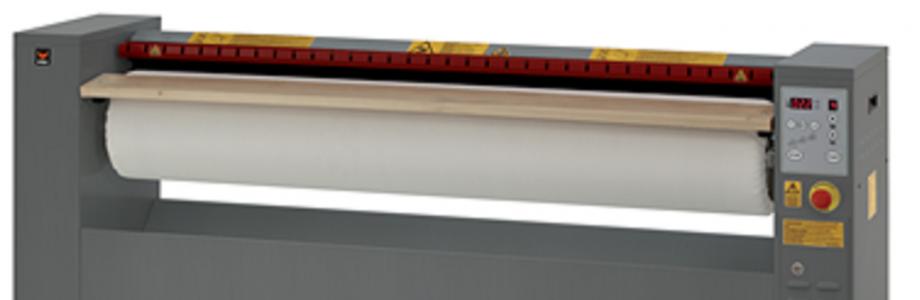 strijkmangel type i30-160