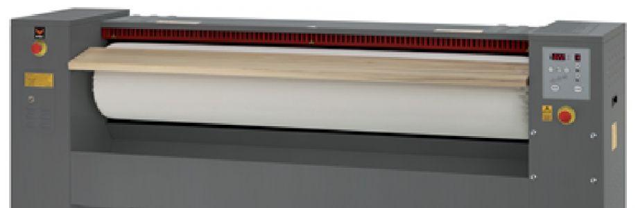 strijkmangel type i30-200av
