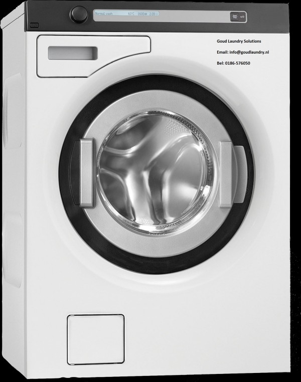 fw60 ipso unimac speedqueen lavamac primus semi professionele wasmachine warm en koudwater aansluiting van goud laundry solutions